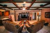 799 Country Ln - Photo 47