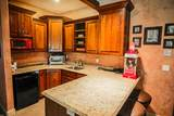 799 Country Ln - Photo 48