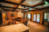 799 Country Ln - Photo 49