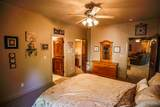 799 Country Ln - Photo 50