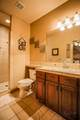 799 Country Ln - Photo 51