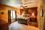 799 Country Ln - Photo 52