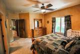 799 Country Ln - Photo 53