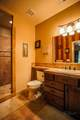 799 Country Ln - Photo 54