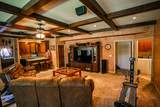 799 Country Ln - Photo 55