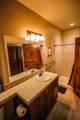 799 Country Ln - Photo 56