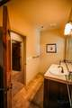 799 Country Ln - Photo 57
