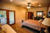 799 Country Ln - Photo 60