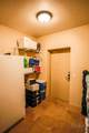 799 Country Ln - Photo 66
