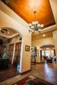 799 Country Ln - Photo 8
