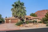 269 Painted Hills Dr - Photo 1
