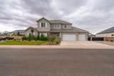 2902 Ridgedale Ln - Photo 1