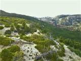 138 Acres On Kanarra Mountain - Photo 1