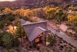 1207 Canyon Springs Rd - Photo 1