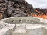 2481 Kiva Trail - Photo 29