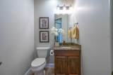 1645 Red Cloud Dr - Photo 42