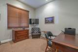1645 Red Cloud Dr - Photo 43