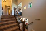 1645 Red Cloud Dr - Photo 48