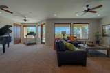 1645 Red Cloud Dr - Photo 49