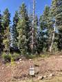 Whispering Pines Lot#56 - Photo 1