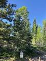 Whispering Pines Lot#81 - Photo 1