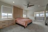 4103 Little Valley Rd - Photo 35