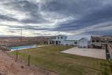 4103 Little Valley Rd - Photo 40