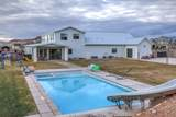 4103 Little Valley Rd - Photo 43