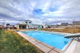 4103 Little Valley Rd - Photo 47