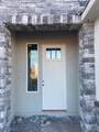 3080 Rimrunner Dr - Photo 4