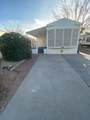 4400 State St - Photo 1