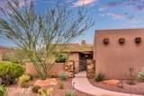 2336 Entrada Trail - Photo 1