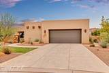 2336 Entrada Trail - Photo 48