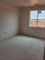 875 Shelter Cove Dr - Photo 16