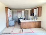 2352 Portal Hill Rd #22 - Photo 2