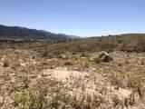 20 Acres Hayward Mountain Rd. - Photo 2