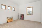 2415 Anasazi Trail - Photo 41
