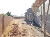 2568 Monterosa Ct - Photo 16