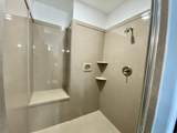 145 Mall Dr - Photo 14