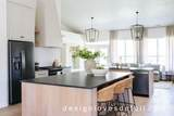 804 Pronghorn Place - Photo 1