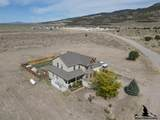 2389 Village Green Rd - Photo 2