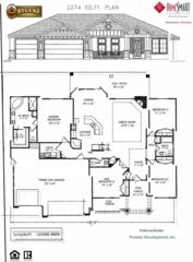 4785 S Homestead Way #24, Washington, UT 84780 (MLS #17-182412) :: Remax First Realty