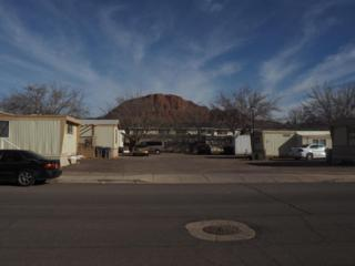 102 E 600 S, Ivins, UT 84738 (MLS #17-183189) :: Remax First Realty