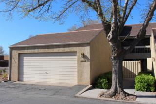 1028 W Bloomington Dr S, St George, UT 84790 (MLS #17-183372) :: Remax First Realty