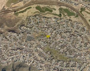 845 E Fort Pierce Dr N, St George, UT 84790 (MLS #17-183481) :: Remax First Realty