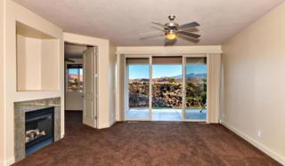 225 N Country Ln #26, St George, UT 84770 (MLS #17-183523) :: Remax First Realty