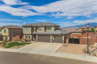 2873 E 3520 S, St George, UT 84790 (MLS #17-183558) :: Remax First Realty