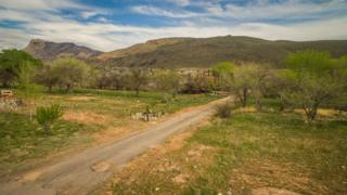 490 S Westfield Rd, Toquerville, UT 84774 (MLS #17-183567) :: Remax First Realty