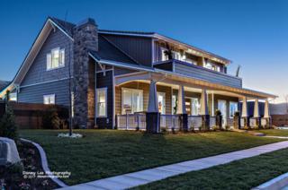 1383 Sycamore Lane, Santa Clara, UT 84765 (MLS #17-183578) :: Remax First Realty