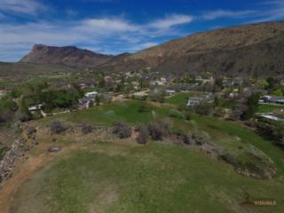 250 W Center #1, Toquerville, UT 84774 (MLS #17-183580) :: Remax First Realty